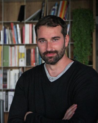 Juraj Benetin