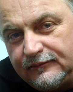 Ivo Kubík