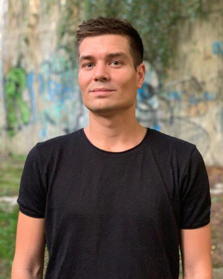 Peter Richtárik